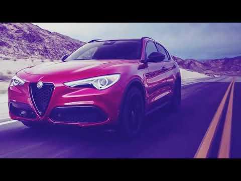 amazing!!!-2019-alfa-romeo-giulia-quadrifoglio-coupe
