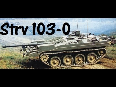 how to create world of tanks replay