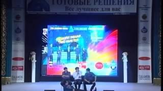 Концерт команды КВН