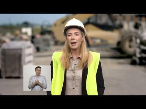 The Seanad Referendum -- Main Changes