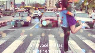 ♥ Lifehouse-Falling in (Tradução)♥