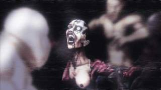 Animatrix Soundtrack - 07 Hands Around My Throat.wmv