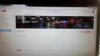 новое видео-реклама канала(, 2016-07-22T12:19:03.000Z)