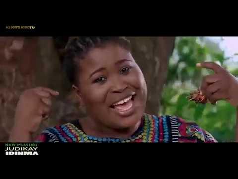 [FREE DOWNLOAD] Judikay - Idinma » Gospel Songs