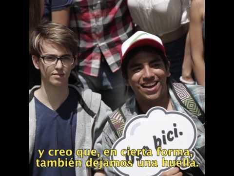 "<h3 class=""list-group-item-title"">Premiación Sumá Verde 2016</h3>"
