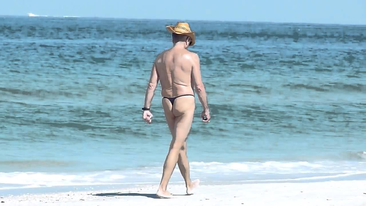 Amateur men in thongs gay new guy ethan fox 6