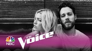 The Voice 2017 - After The Voice: Elenowen and Gabriel Wolfchild (Digital Exclusive)