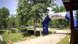 EMU Nagyhegyes Hús 6 day Ultramarathon