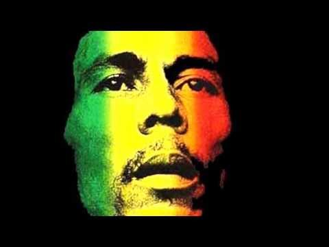 ♫ ♕ Bob Marley ♕ Give Thanks And Praises HD ♫