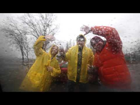 Картинки о любви  Оксана и Виталик 2015 11 23