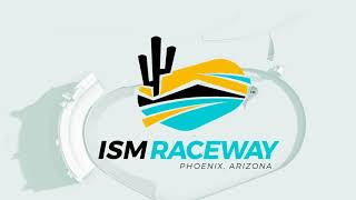 In addition to its track redevelopment, Phoenix Raceway will now be...
