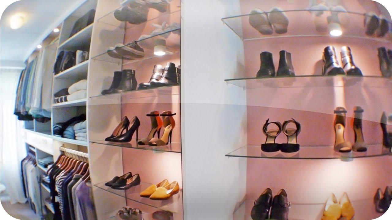 walk in closet for girls. Walk In Closet For Girls O