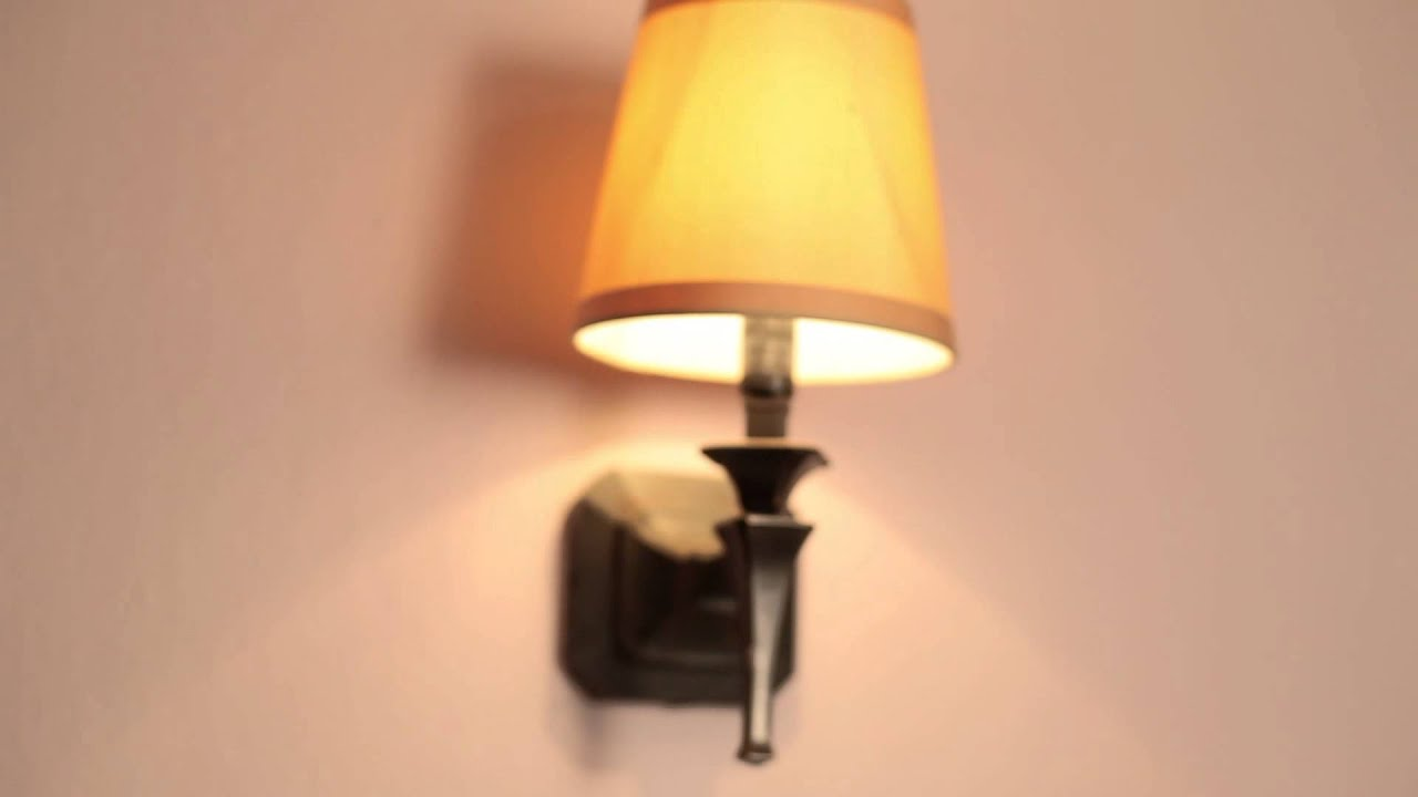 The proper height for bedside wall sconces design ingredients the proper height for bedside wall sconces design ingredients youtube amipublicfo Gallery