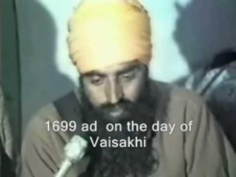 Women In Sikhism