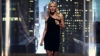 Hugo Boss Nuit Pour Femme - Gwyneth Paltrow Thumbnail