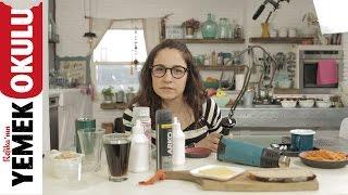 Gerçek VS Sahte Yemek | Yemek Fotoğrafçılığında Altın Kurallar