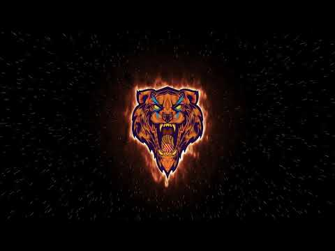 "(FREE) Fast Aggressive Type Beat – ""Lion"" (Hard)| Free Type Beats | Free Trap Beats 2020"