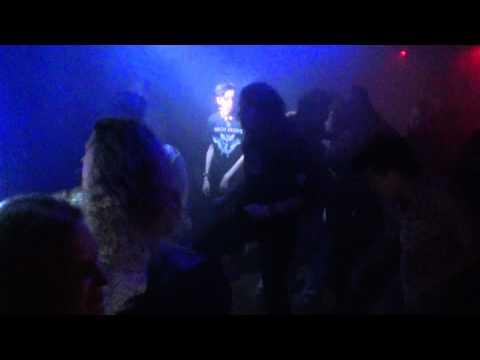 CONFESSION (VILNIUS- METRO club 2012.09.15.)-7