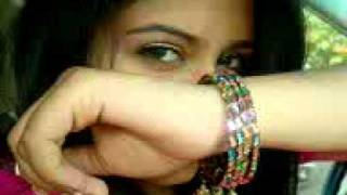 Bakhuda Bakhuda By Queen Ov Hearts