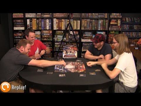 WWE Superstar Showdown - Gameplay & Discussion