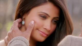 tere naina bade katil karaoke with lyrics
