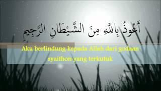 Video Muhammad Taha Al Junaid    Taawudz Basmalah   rumah berkah com download MP3, 3GP, MP4, WEBM, AVI, FLV Juni 2018