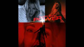 Ellie Goulding - Power (instrumental)