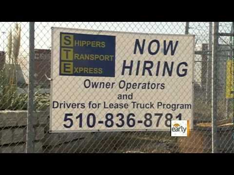 Independent contractors: Good or bad for workers?