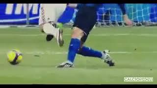 FIFA18 UT - RONALDINHO GAUCHO !!! 81ddcbbd85f4a