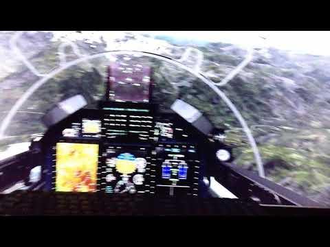PILATUS PC-21 PATROULLI SUISSE ,FSX