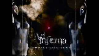 Watch Ad Inferna To Enter The Tragic Symphony video