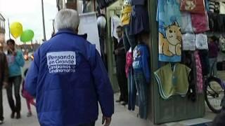 EL MEJOR AMIGO DE LA CAMPAÑA EVERTH GOBERNADOR