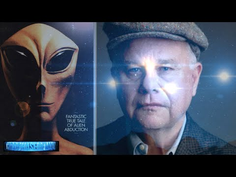 His Experience Changed How We Think About Aliens! Whitley Strieber Interview!