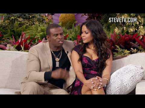 steve harvey show online dating