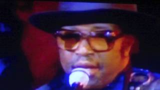 Watch Bo Diddley Im A Man video