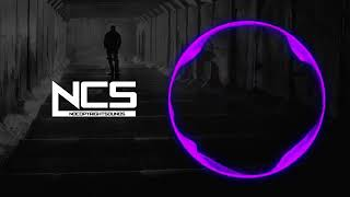 DJ NCS 2019 ULTRA MAGIC MUSIC Robin Hustin On Fire NCS Release