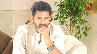 prabhu-deva-about-working-for-chiranjeevis-150th-film-vanitha-tv