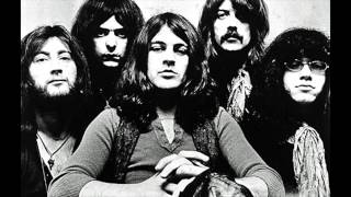 Deep Purple - Highway Star(From their classic 1972 album Machine Head. -- Ian Gillan - Lead vocals Ritchie Blackmore - Lead guitar Roger Glover - Bass guitar Ian Paice - Drums Jon Lord ..., 2012-12-12T10:46:27.000Z)