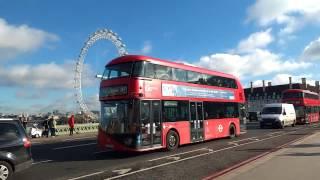 Лондон   БигБенt
