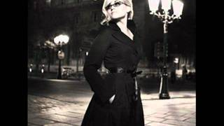 Melody Gardot - Our Love Is Easy (Chill Out Mix)