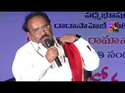 Movie Artists Association Silver Jubilee Celebrations _ Day r narayana murty, || ayu film colours