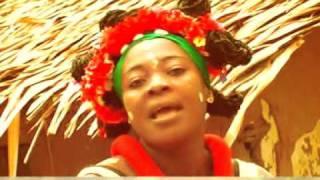 Repeat youtube video Manyu Music