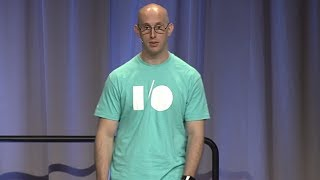 Preview of Google I/O 2014 - Mobile Web performance auditing