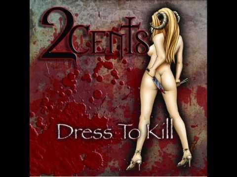 2 Cents- Now You Know (lyrics)