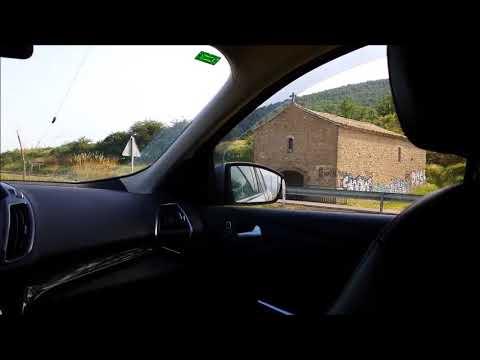PIRULICOS TEAM -EHU 351 ERMITA DE STA BARBARA , DME: 22044 BAILO