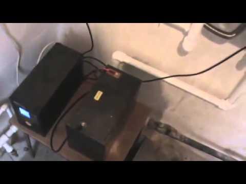скачать инструкцию по єксплуатации бетононасоса пн-1000