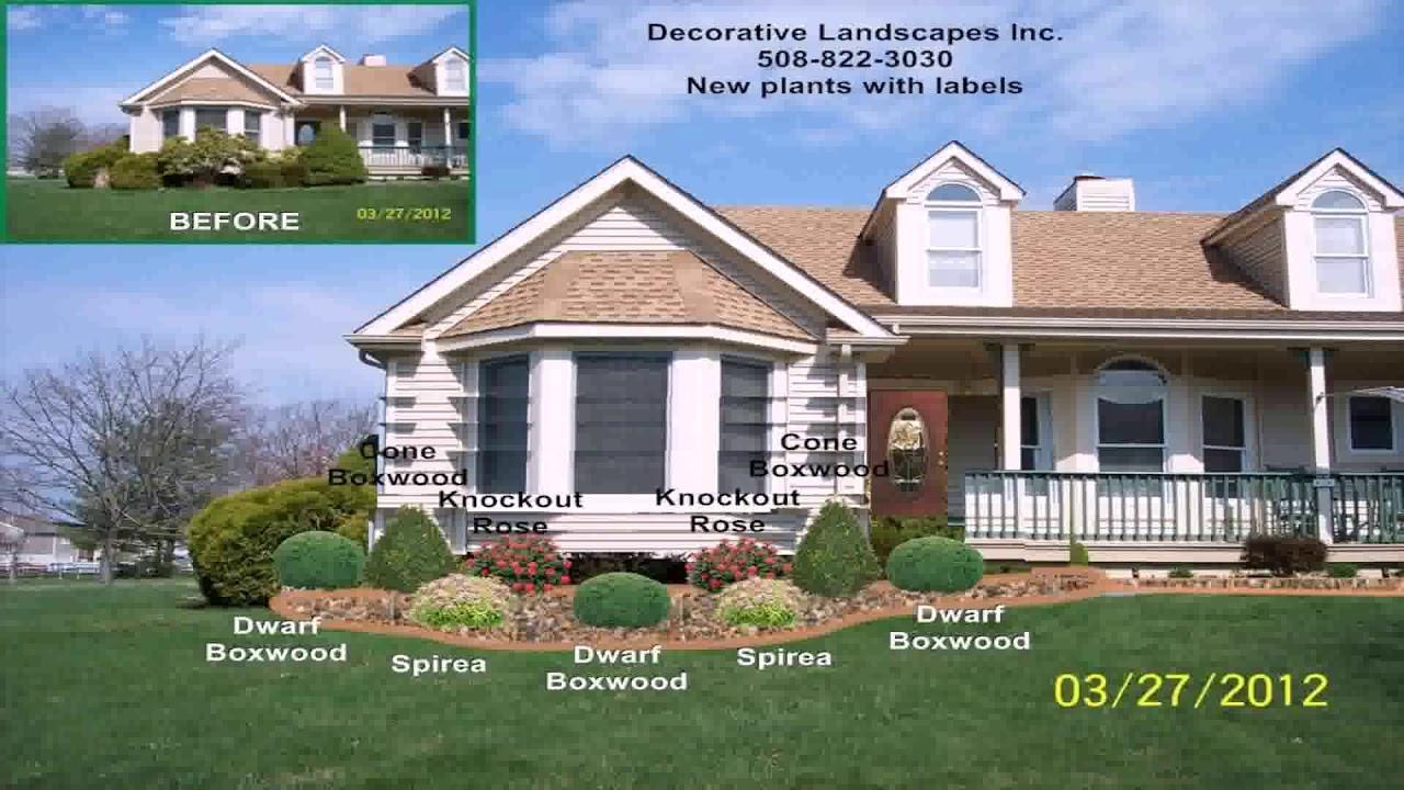 East bay area landscape design youtube for Bay area landscape design