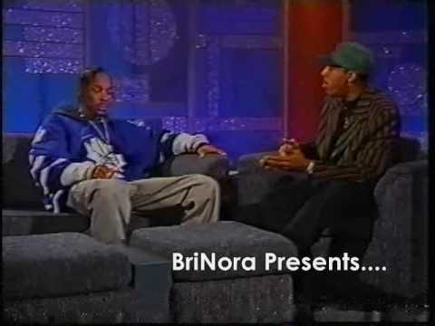 buy popular 9131a 9f289 Snoop Dogg Has a Reason to Support the Toronto Maple Leafs ...