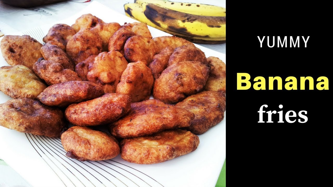 Fried banana fritters recipe easy yummy iftar snack ramadan fried banana fritters recipe easy yummy iftar snack ramadan iftar snacks forumfinder Gallery