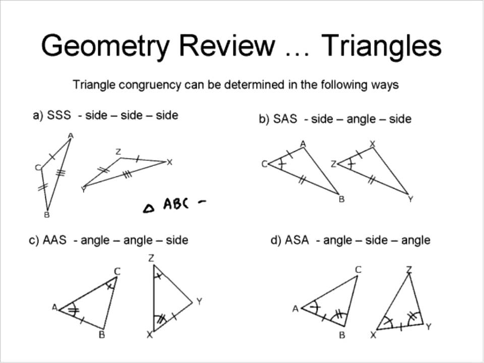 triangles similarity and congruence 17-20, more similar and congruent triangles 17-20, more similar and congruent triangles  ca geometry: more on congruent and similar triangles about transcript 17-20, more similar and congruent triangles  more on congruent and similar triangles ca geometry: triangles.